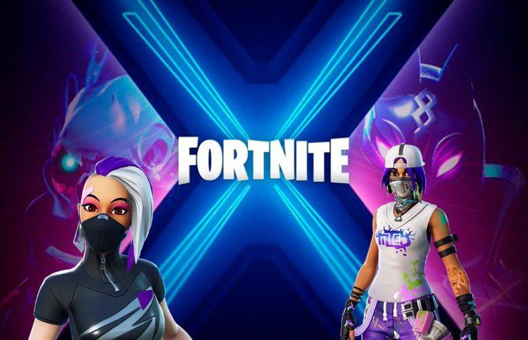 skins-filtradas-temporada-10-fortnite-battle-royale-1