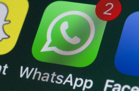 usuarios-WhatsApp-prohibiciones