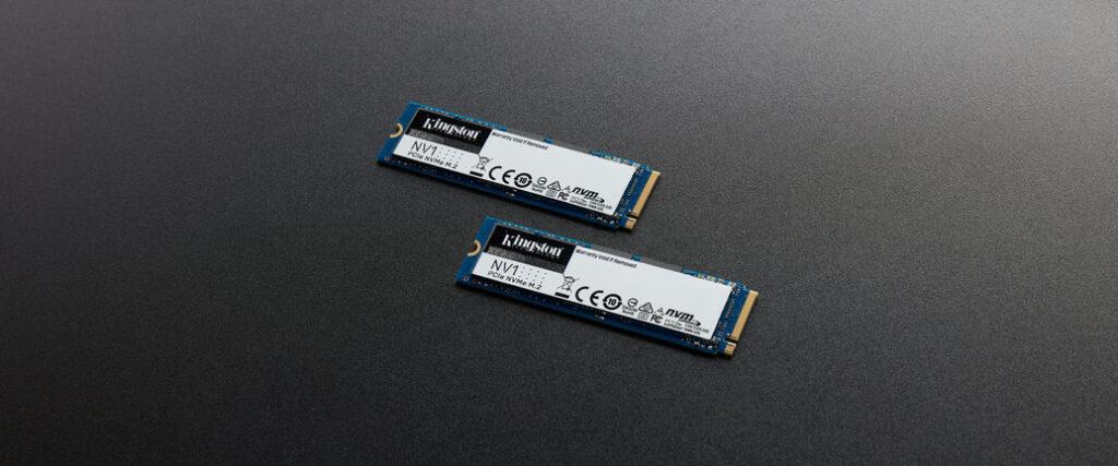 SSD_NV1_Kingston_Technology.4