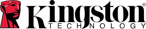Kingston Technology: primer proveedor de terceros en recibir la validación de la plataforma Intel para la memoria DDR5
